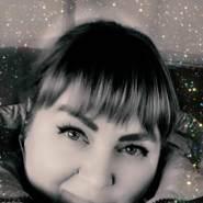 yuliya180's profile photo