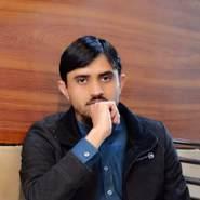 akramkhan63's profile photo