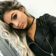 florentinastatemerie's profile photo