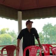 oinamj's profile photo