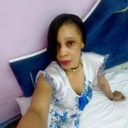 catel480's profile photo