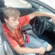 evgeniy387's profile photo