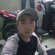 nghiak15's profile photo