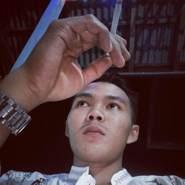 deskyf's profile photo