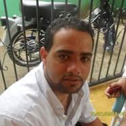 inoelf3's profile photo