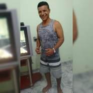 luizc2033's profile photo
