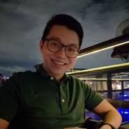 chent284's profile photo