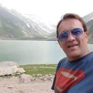 arun7385's profile photo
