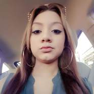 sophiaa116's profile photo