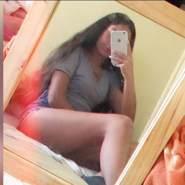 antonia826's profile photo