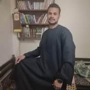 user_nqxd60's profile photo