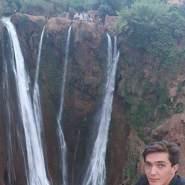 brahimq6's profile photo