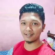 lukmanm70's profile photo