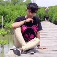 dimash145's profile photo