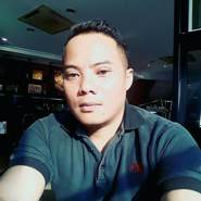 djunaej's profile photo
