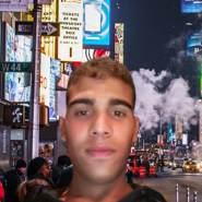 zidanem18's profile photo
