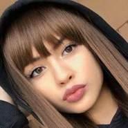 eileen09833's profile photo