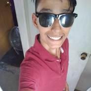 cintyag4's profile photo