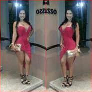 gisellee8's profile photo