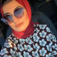 mariam4560's profile photo