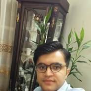 javadj22's profile photo