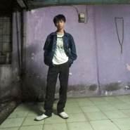 zidana73's profile photo