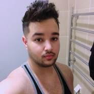 noormk's profile photo