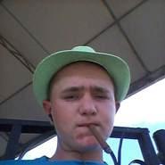 Oleg16men's profile photo