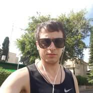 user_simev43's profile photo
