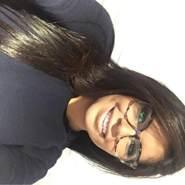 rosario717's profile photo