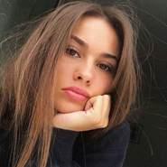 alisax1's profile photo