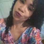 amandas952's profile photo