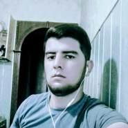 ramazontjk's profile photo