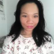 jelieannp's profile photo