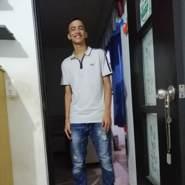 andreyg121's profile photo