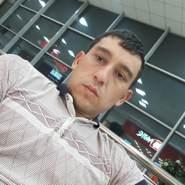user_jl5872's profile photo