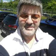 michealb167's profile photo