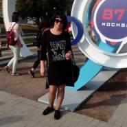 user_xzui7359's profile photo