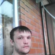 denis0136's profile photo