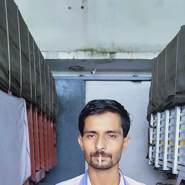 nareshp137's profile photo