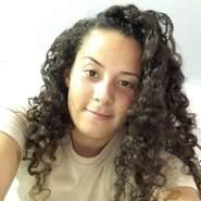 jennyhejdjrjfj672's profile photo