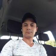 costelr24's profile photo