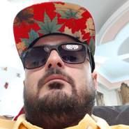 aminm2736's profile photo
