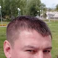 user_lmudc85's profile photo