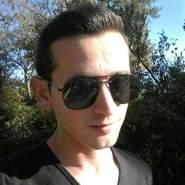 emrahp78's profile photo