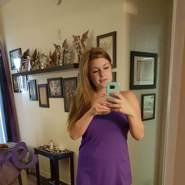christie291's profile photo