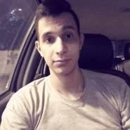 lincoldz's profile photo