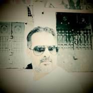 user_snc46378's profile photo