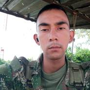 juang7256's profile photo