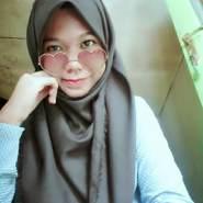 melatip24's profile photo